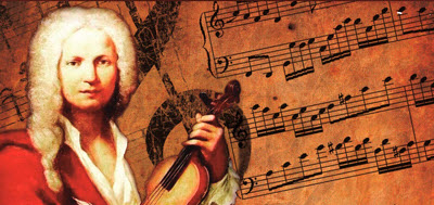 What is Baroque Music?