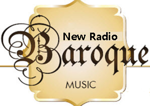 new radio baroque